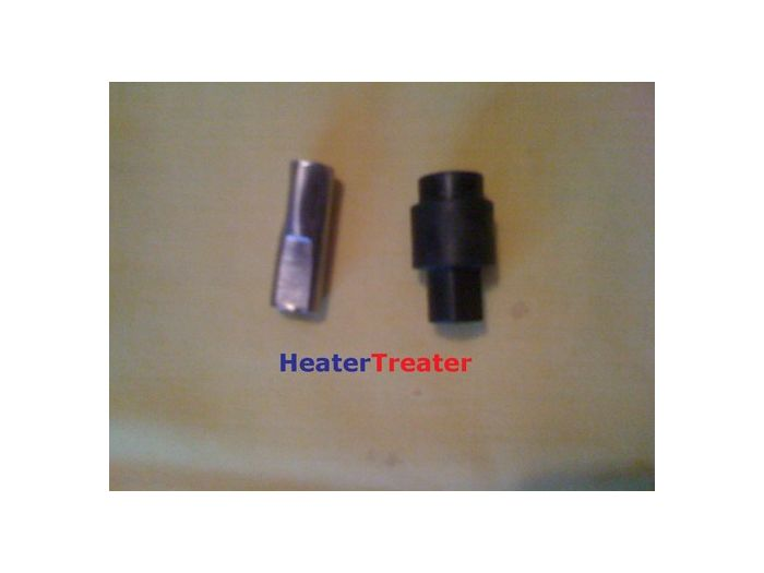 Jeep Grand Cherokee 92 97 Heatertreater